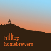 Hilltop Homebrewers