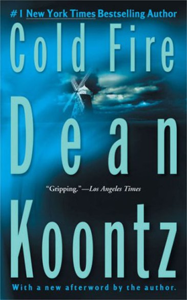 cold-fire-dean-r-koontz-book-novel-cover-2