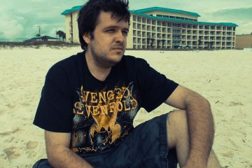 Profile picture of Brewhoppin writer Billy Watson