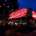 Hattie B's home of Nashville Hot Chicken