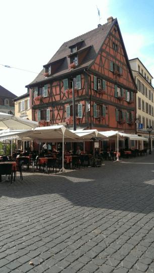 AlsaceBuilding