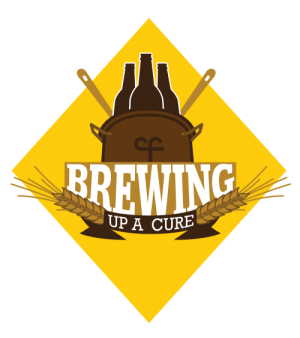 Brewing Up A Cure