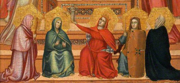 Everyone S Talking About Giotto