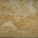The Collapse Of The Ancient Hellenistic Seleucid Empire Brewminate