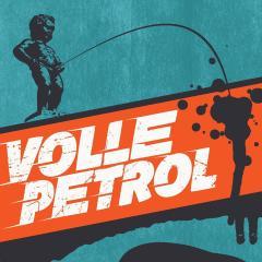 Logo Volle Petrol