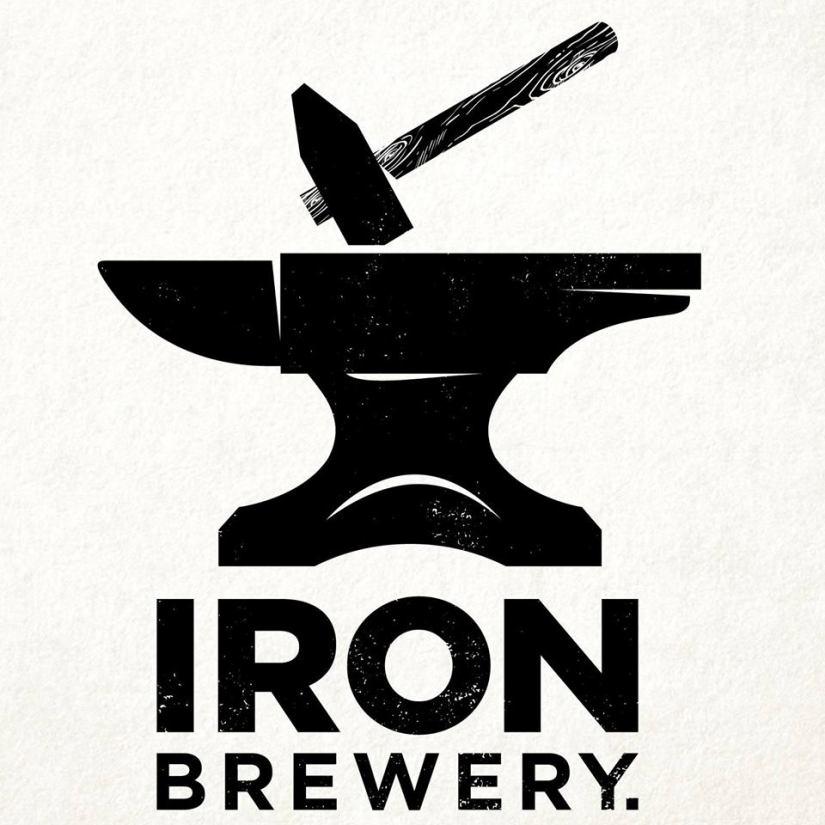 Iron Brewing