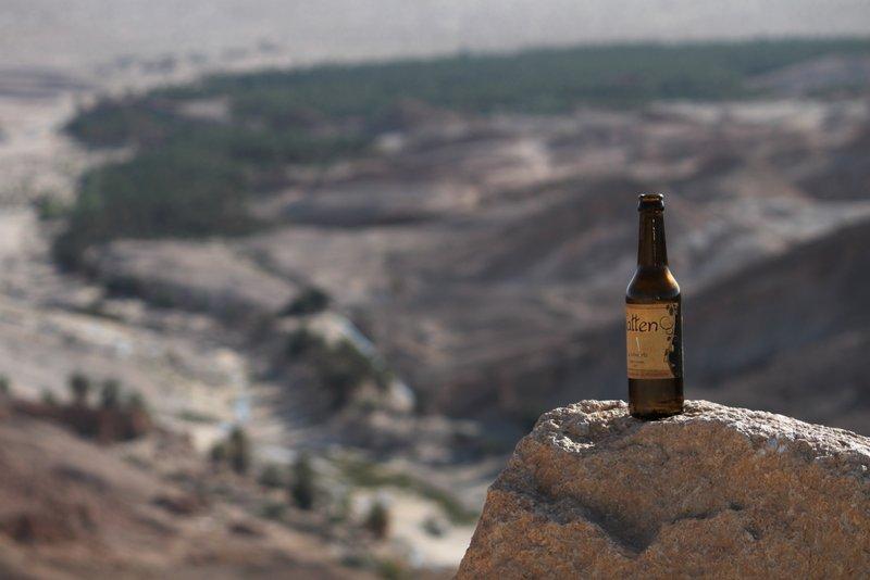 Biere Matten