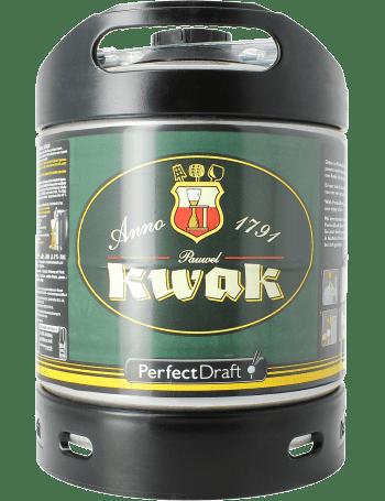 Fut The Kwak 6 litres