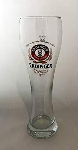 Verre à bière Erdinger