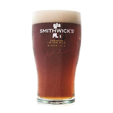 Bière Smithwick