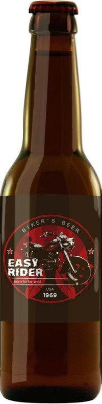 Bière brasserie Bos