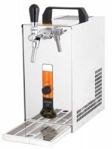 Pompe à bière pro Pygmy 25 marque Lindr