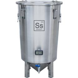 Image de fermenteur