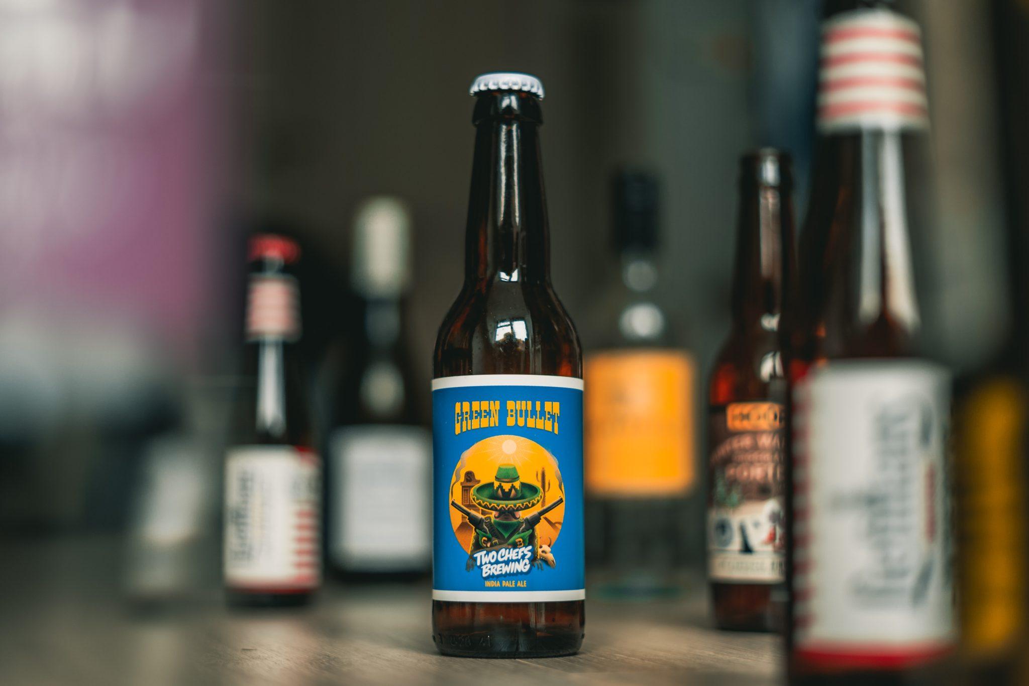 biere hollandaise