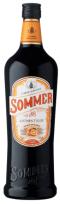 Amer bière alsacien Sommer