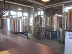 Another look at the brewery