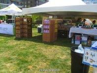 PortlandBeerfest_IMG_7796