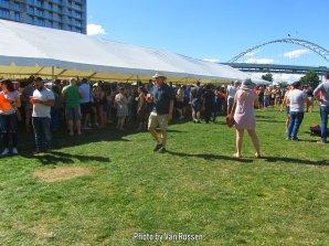 PortlandBeerfest_IMG_7877