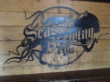 SeasideBrewing_IMG_9447