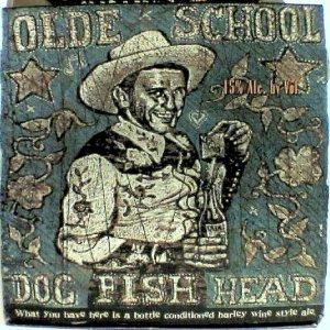 dfh-olde-school-12-12-2008-10-01-14-pm