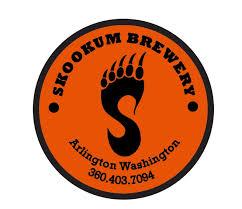 Skookum logo.jpg