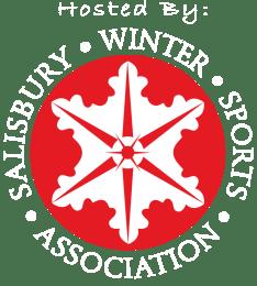 Salisbury Winter Sports Association