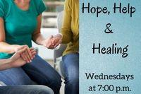hope-help-healing2