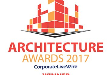 Residential Architecture Best Award Brewster McLeod Architects Aspen