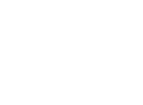 Brewster's Brewery