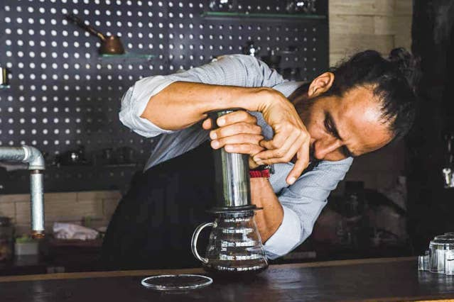 brew-tulum-master-the-brew-experience