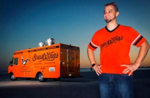 brewwings-stefano-truck