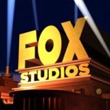 fox-studios-brewwing