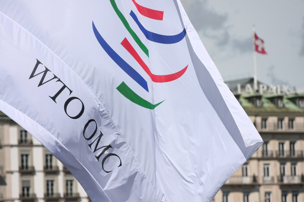 The WTO option could yet be better value than a costly negotiated Brexit