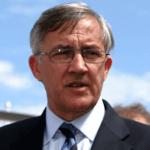 Sir Gerald Howarth MP