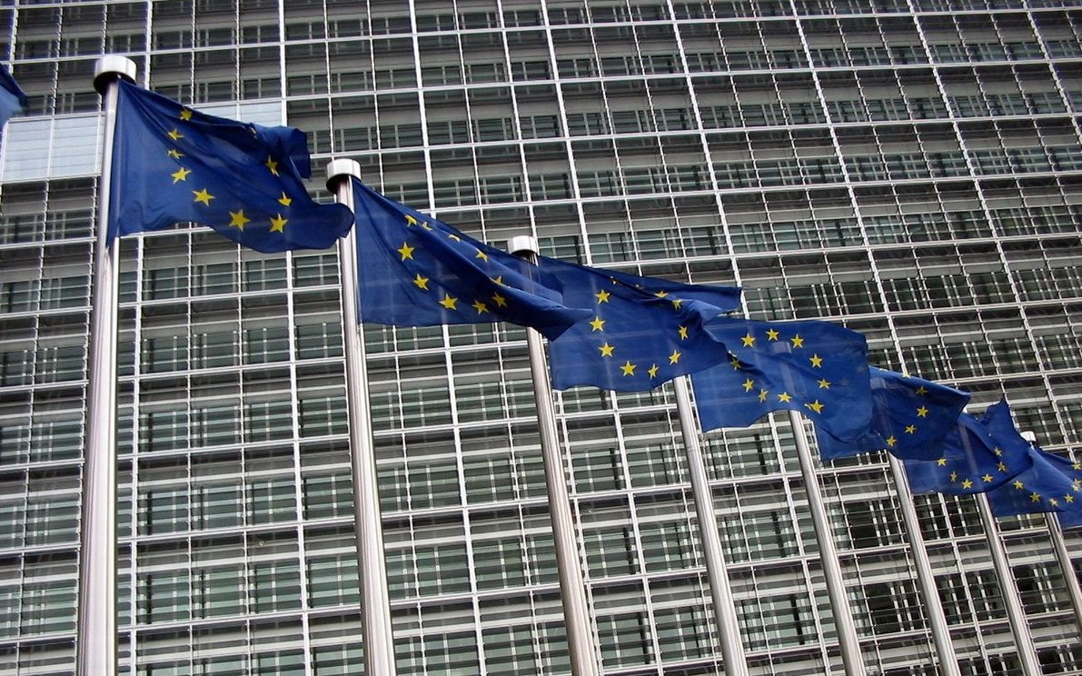 How to uncouple ourselves from the EU's quangocracy