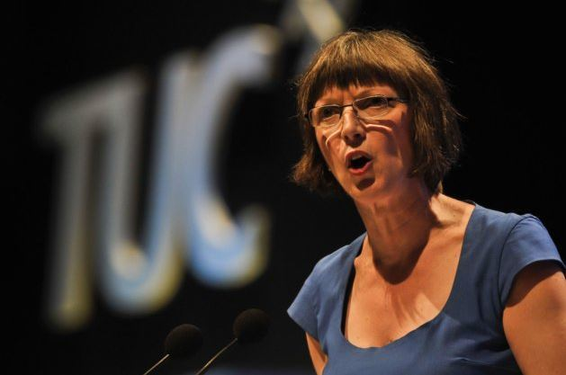 The TUC and labour movement should embrace Brexit or become irrelevant
