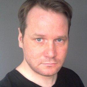 Hjörtur J. Guðmundsson