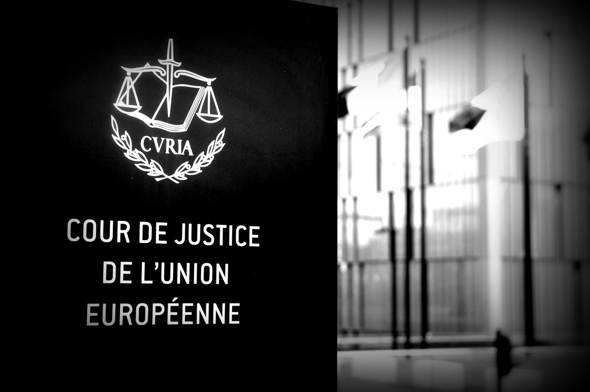 Leaving the ECJ is vital, but the legal back doors must be closed too
