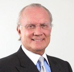 A. Gary Klesch