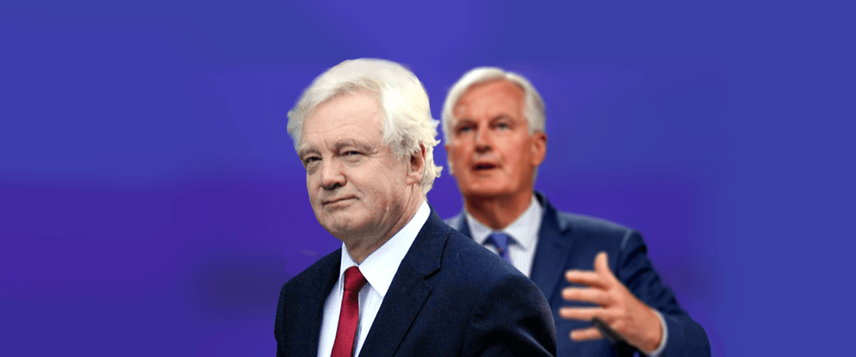 Why Labour Leave believe the Government must prioritise preparing for a no-deal outcome