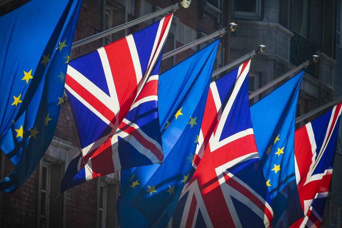 The key Brexit battlegrounds as 2018 begins