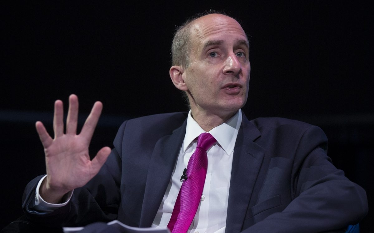 """Revealed: Adonis' """"poisonous"""" plot to ambush the EU Withdrawal Bill"""
