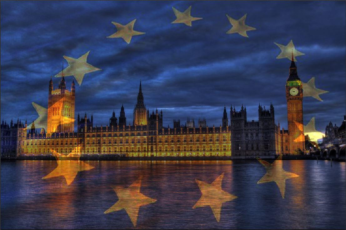 EXCLUSIVE: Remain bosses targeting EU Withdrawal Bill with <em>FT</em> letter