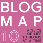 Blogmap10_reyeschow