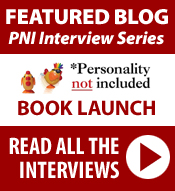 Pni_interviewseries