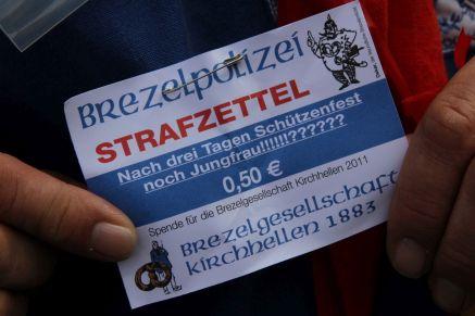 Brezelfest_2011_041