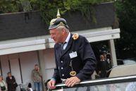 Brezelfest_2011_076