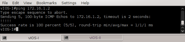 Picture5-Ping_the_router