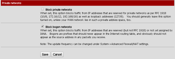 Picture7-WAN_Interface_Configuration