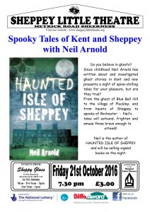 poster-blank-spooky-sheppey-october-2016